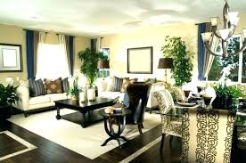 best area rugs for living room area rugs for hardwood floors best area rugs for hardwood