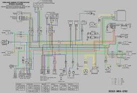 honda cb750 wiring diagram solidfonts 1973 honda cb750 wiring diagram
