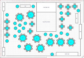 wedding reception layout wedding reception floor plan template rpisite com