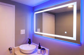bathroom remodeling alexandria va. We Have Recently Finished Remodeling Small Master Bathroom In Old Town Alexandria, VA. Alexandria Va M