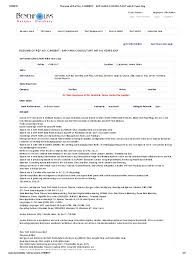 Resume Of Ref No Cjh63817 Sap Hana Consultant With 6 Years Exp