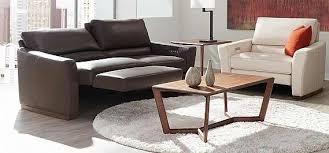 Grand Contemporary Design EuroFurniture Chicago for modern furniture