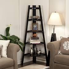 Pier One Living Room Pier 1 Bookshelves American Hwy