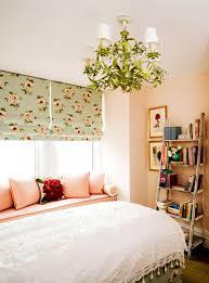 shabby chic bedding diy shabby chic bedroom ideas chic small bedroom ideas
