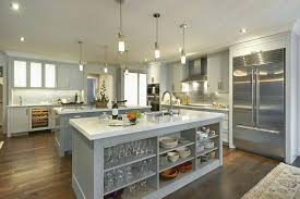 used kitchen cabinets ct lovely recycle kitchen cabinets ct