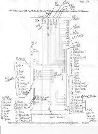 vw gti wiring diagram simple wiring diagram 2000 gti wiring diagram explore wiring diagram on the net u2022 1974 vw beetle wiring diagram vw gti wiring diagram
