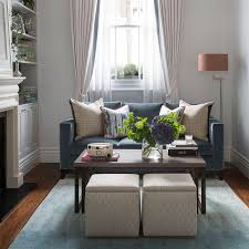 coffee tables for small spaces. Marvelous Coffee Tables For Small Rooms 12 Innovative Spaces With Round Or Square Table Glass