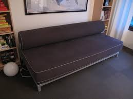Fashionable Twilight Sleeper Sofa Dawndalto Home Decor