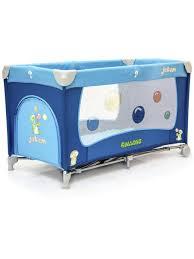 <b>Манеж</b>-<b>кровать C3 Jetem</b> 9152548 в интернет-магазине ...
