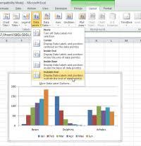 Beta Base Info Show Basic Chart Just A Bunch O Animals
