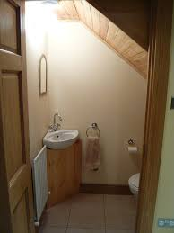 understairs downstairs toilets 3