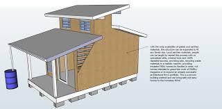 pallet building plans. pallet building plans a