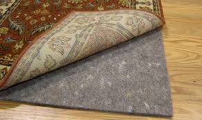wooden area rug rubber for under rugs non slip wooden flooring rug pads for vinyl floors