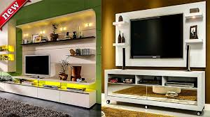 Tv Cabinet Designs For Drawing Room 50 Tv Cupboard Design Hall