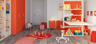 red bedroom furniture. Children\u0027s Bedroom Furniture Red