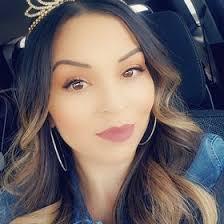 Veronica Rivera (RiveraWifey) - Profile   Pinterest