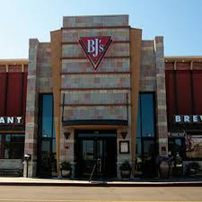 chula vista california location bj s restaurant brewhouse