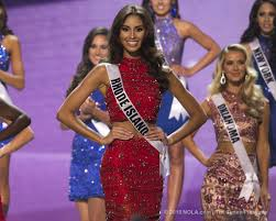 miss usa the interview questions and answers com miss rhode island usa anea garcia is d to the top 15 at the miss usa pageant held at the baton rouge river center on sunday 12 2015