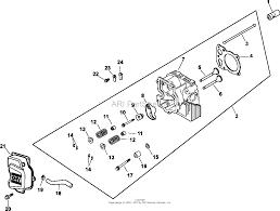 kohler cv john deere hp parts diagram for head valve zoom