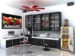 Kitchen Art My Kitchen Art By Traycazador On Deviantart