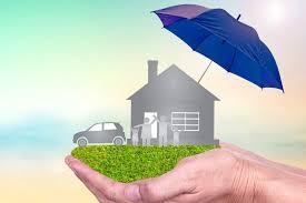 How much auto insurance do i need? Umbrella Coverage Broken Down