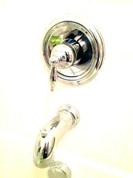 bathtub drain plug how to replace bathtub drain lever removing bathtub elegant removing bathtub drain plug