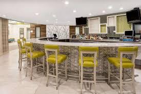 bar wyndham garden hotel summerville