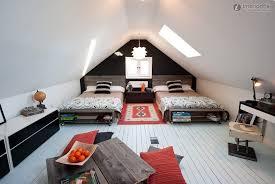 Low Ceiling Attic Bedroom Low Ceiling Attic Bedroom Ideas Pictures