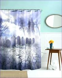 cool shower curtain for guys. Crazy Shower Curtains Cool For Guys Full Size Of . Curtain
