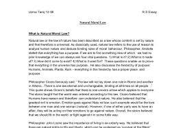 animal farm essay question animal farm essay question