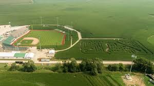 We did not find results for: Stadium For Field Of Dreams Game Between Yankees And White Sox Near Completion Newsday