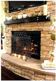 mobile home fireplace parts replacement gas fireplace replacement gas fireplace logs coleman mobile home fireplace parts