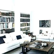 living room wall decor unique ideas loft bachelor pad mens bedroom color livi wall decor medium size style winsome masculine bedroom full of male