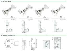 installing cabinet hinges install cabinet hinges installing concealed hinges on kitchen