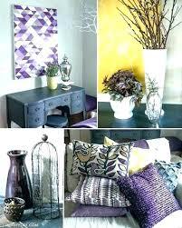 Purple And Grey Bedroom Ideas Yellow Bedroom Ideas Purple And Gray Bedroom  Ideas Purple Bedroom Paint