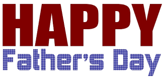 Image result for Father's Day pictures
