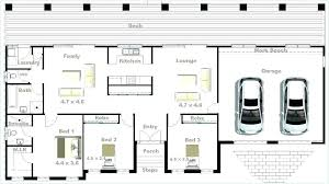 four bedroom house plans two bedroom house design two bedroom house plans four bedroom home plans four bedroom house plans