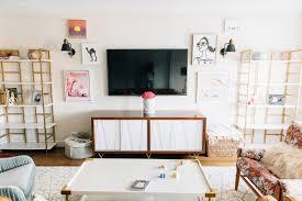 hillside contemporary furniture. Full Size Of Living Room:modern Furniture Queens Blvd Harlem Outlet Store Contemporary Sofas Hillside