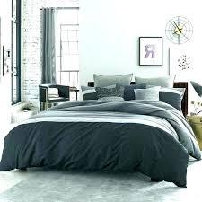 kenneth cole bedding comforter sets kenneth cole king comforter sets