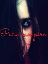 Pure Vampire Chapter 85 - Marcos Is Dead Volume 1 - FastNovel