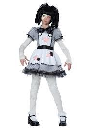 s haunted doll costume jpg