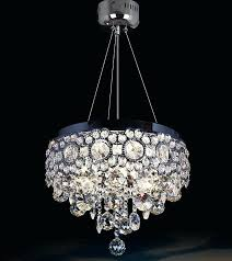 best of types of crystal chandeliers for item type chandeliers brand name new life lighting shade beautiful types of crystal chandeliers