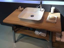 Duravit Bathroom Sink Stylish Sensible New Duravit Bathroom Furniture