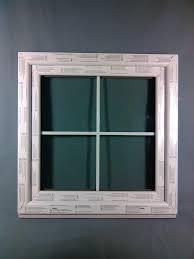 Fenster Plissee Für Sprossenfenster Sprossenfenster Für Wintergarten