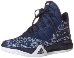adidas basketball shoes 2016. the best adidas basketball shoes: light \u0027em up 2 shoes 2016 b