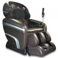 massage chair zero gravity. about this massage chair: best seller: a complete full featured chair! chair zero gravity