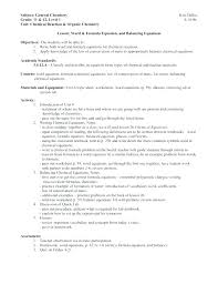 post types of chemical reactions lab worksheet answers pdf a 1 describing et from balancing