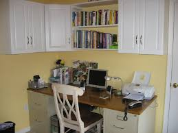 organizing a small office. Simple Organizing A Home Office By Vintage Southwestern Desc Conference Chair Chrome Cube Bookcases Small