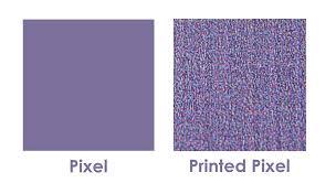 How Many Megapixels Do You Need To Print A Billboard