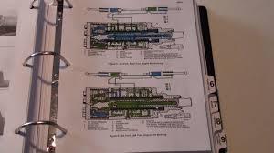 case 580d super d loader backhoe service manual repair shop book case 580d super d loader backhoe